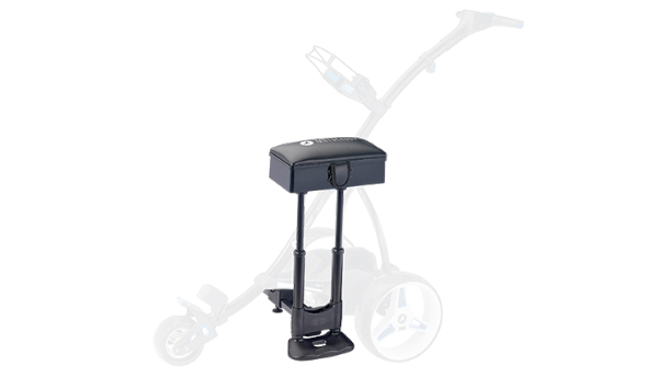 Motocaddy 2016-2019 S Series Deluxe Seat